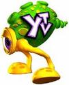 YTVRunner