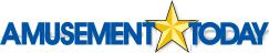 250px-Amusement Today logo svg