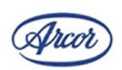 Arcor 1951
