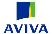 File:Aviva-logo.jpg