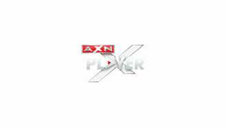 Axn player 1600x900 0