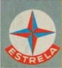 Estrela 1964