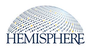 Hemisphere Logo