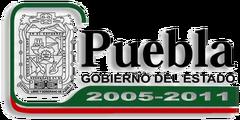 Logo-gob-puebla2005