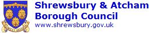 Shrewsbury and Atcham Borough Council