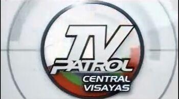 TVP Central Visayas 2014