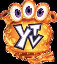YTVlogo87