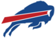 200px-Buffalo Bills logo svg