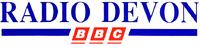 BBC R Devon 1995a