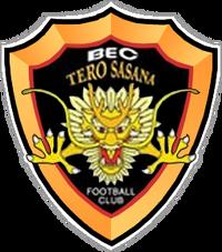 BEC Tero Sasana 1997