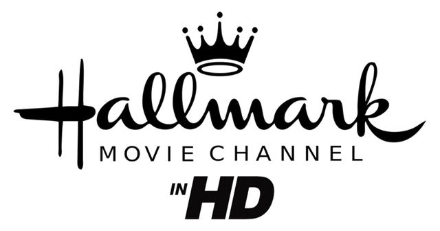 File:Hallmark Movie Channel HD.png