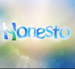 Honestotitlecard