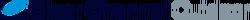 Logo-cc-outdoor-1