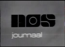 NTS Journaal 1969