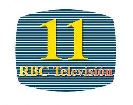 RBC Televisión (1991 - 1994)