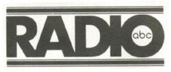 Radioabc