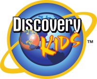 File:200px-Discovery Kids.png