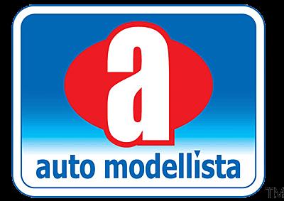 Automodelista