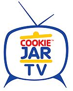 File:CookieJarTV.jpg