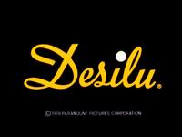 Desilu Copyright 1978