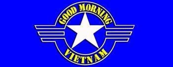 Good-morning-vietnam-movie-logo