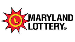 Maryland-Lottery-logo--new-
