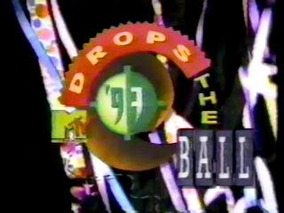 Mtv nye 1993