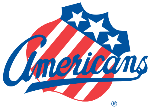 File:Rochester Americans.png