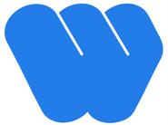 Wpt logo 1980s