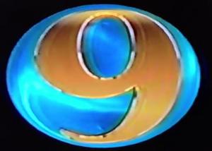 Canal 9 Costa RIca