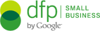 File:Dfp small business logo.png