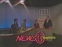 KCOP Open 1983