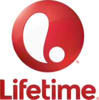 Lifetime 2013