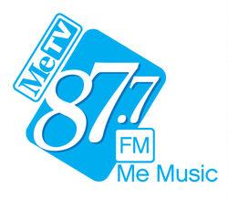 MeTV FM (?)