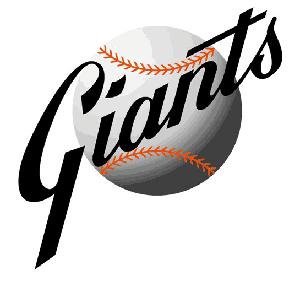 File:New York Giants logo 1947-1957.png