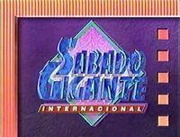 Sg 1993 1994