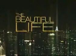 The Beautiful Life Logo