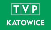 Tvp-katowice-2013