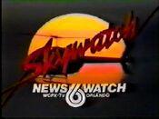 WCPX-Skywatch6