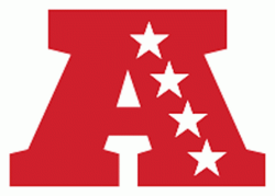 American Football Conference