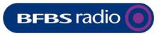 BFBS RADIO Standard