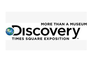 Discovery-times-square