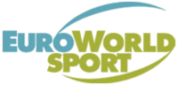 File:EuroWorld Sport.png