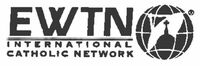 Ewtn international cable network (once again)
