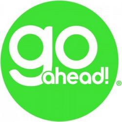 Go Ahead! 2014