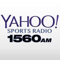 KGOW Yahoo Sports 1650