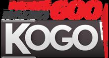 KOGO600 2013