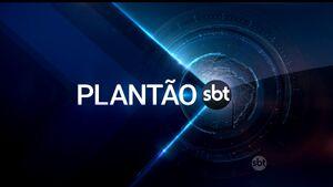 PlantaoSBT Novo