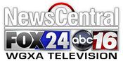 WGXA NewsCentral 2010