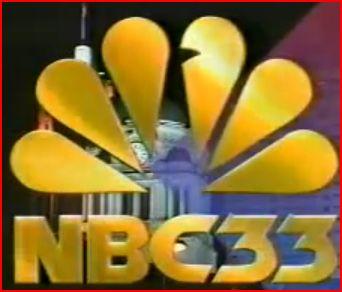 File:WKJG 1998.jpg